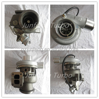 Cat C9 Engine Turbo Charger S310g 216-7815 198-1846 248-0323 174976  197-4998 178479 250-7701 173264 - Buy 216-7815,Cat C9 Engine Turbo,S310g  Product