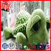extra large doll cotton soft cheap cute turtle plush toy with big eyes stuffed animals
