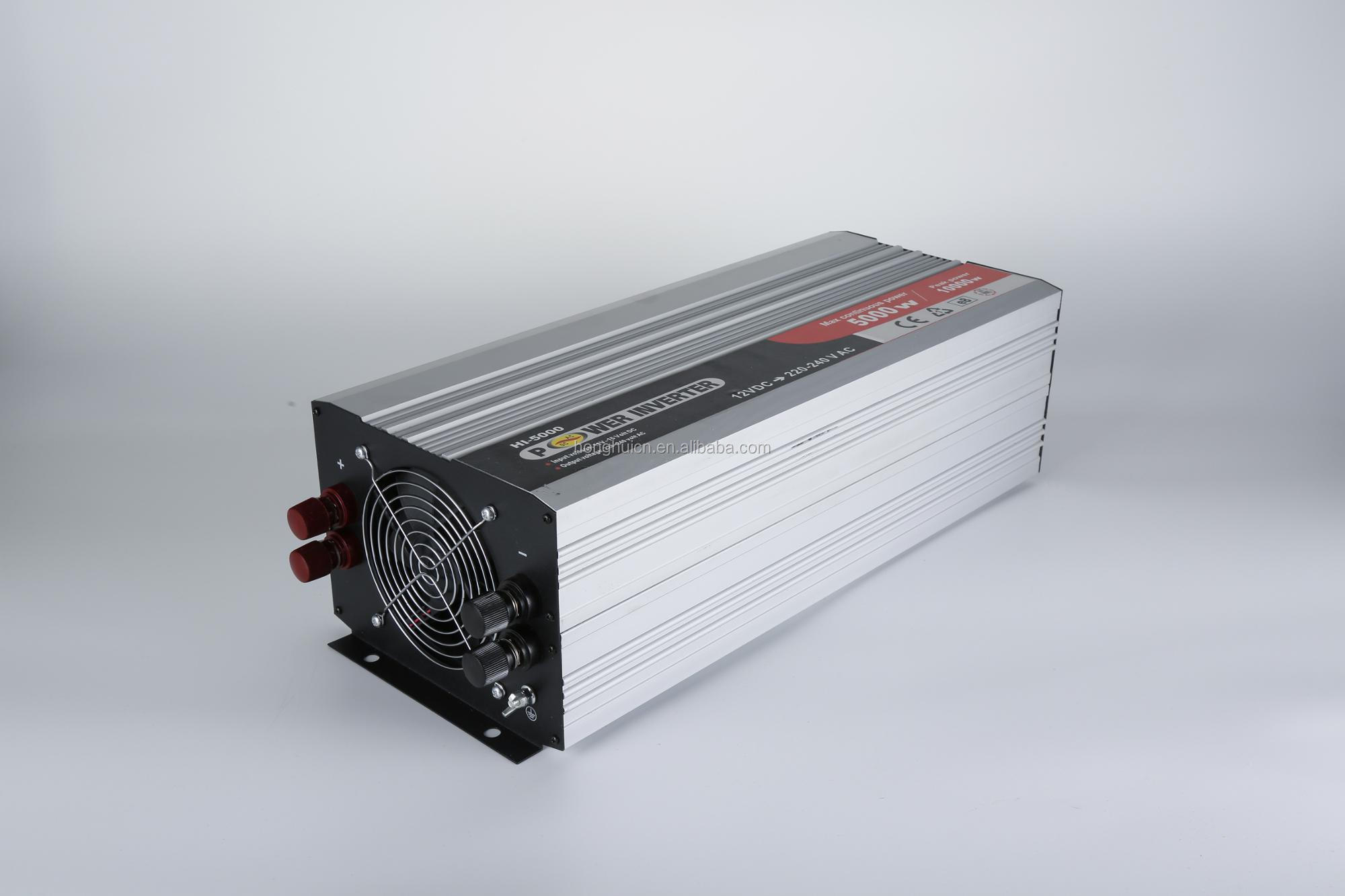 inverter 12v 220v 5000w circuit diagram dc ac inverter buy 5000w rh alibaba com