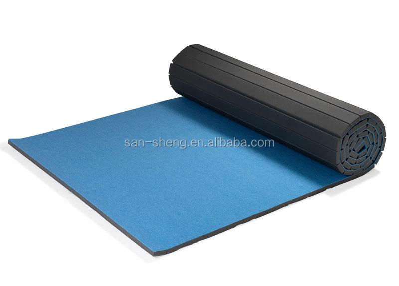 mats landing sports gym inch mat soflan gsc gymnastics htm thick