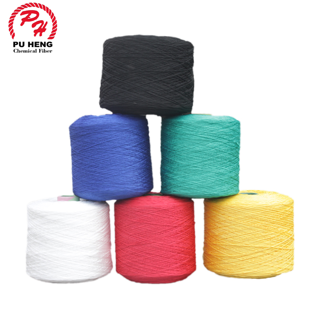 China 210D tiwisted twine multifilament pp fishing twine from factory