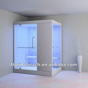 LED top lights Steam Shower Bath shower room shower cabin. Led Top Lights Steam Shower Bath Shower Room Shower Cabin   Buy
