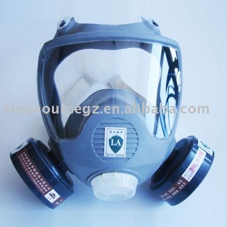 Anti Virus Mask