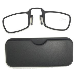 83205e35644 Nose Clip Glasses