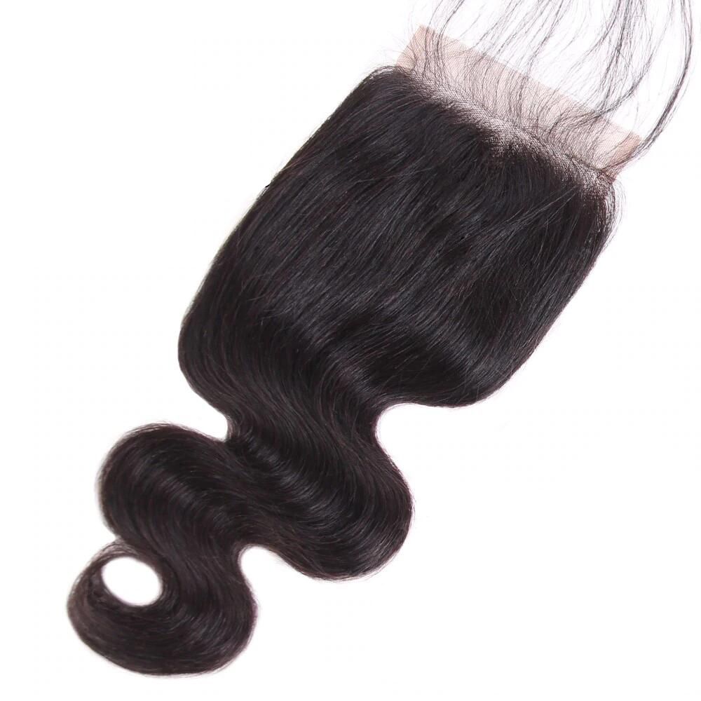 No Tangle No Shedding No Chemical unprocessed brazilian hair body wave virgin cuticle aligned hair