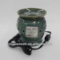 2014 Wholesale Christmas Plug In Wax Warmer - Buy Wholesale Plug ...