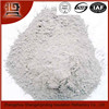/product-detail/jinding-fused-refractory-calcium-aluminate-cement-with-ce-certification-60484137450.html