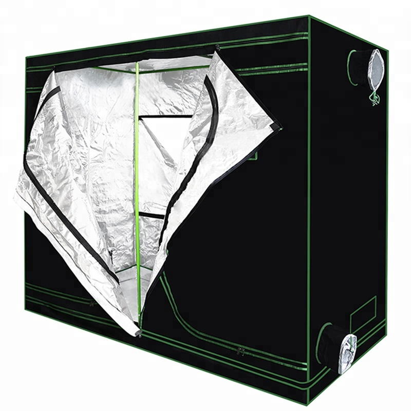 Green House Indoor Grow Tent