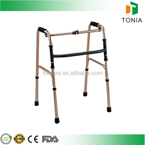Humorvoll Höhe Einstellbar Gehstock Leichte Medizinische Walking Cane Krücken Für ältere Mobilitätshilfen
