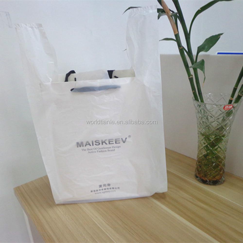 2E 100 2x3 WHITE BLOCK ZIPLOCK BAG 2MIL WHITE WRITEABLE BAGGIES 2x3 SMALL BAGS NOVELTOOLS