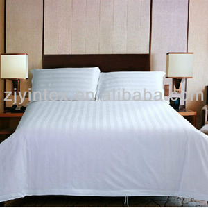 Bed Linen For Nursing Homes Supplieranufacturers At Alibaba