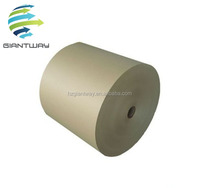 Best Quality kraft paper electrical insulation paper for transformer