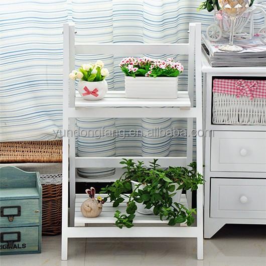 Plant pods estanterias para plantas el dise o de su casa - Estanterias para plantas ...