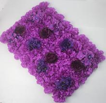 Duvar Askısı çiçek Tanıtım Promosyon Duvar Askısı çiçek Online