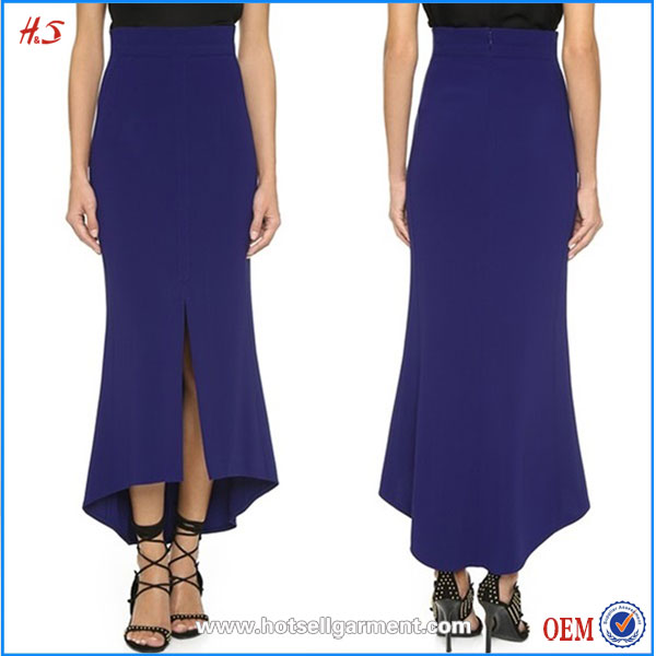 Designs Elegant Long Skirts, Designs Elegant Long Skirts Suppliers ...