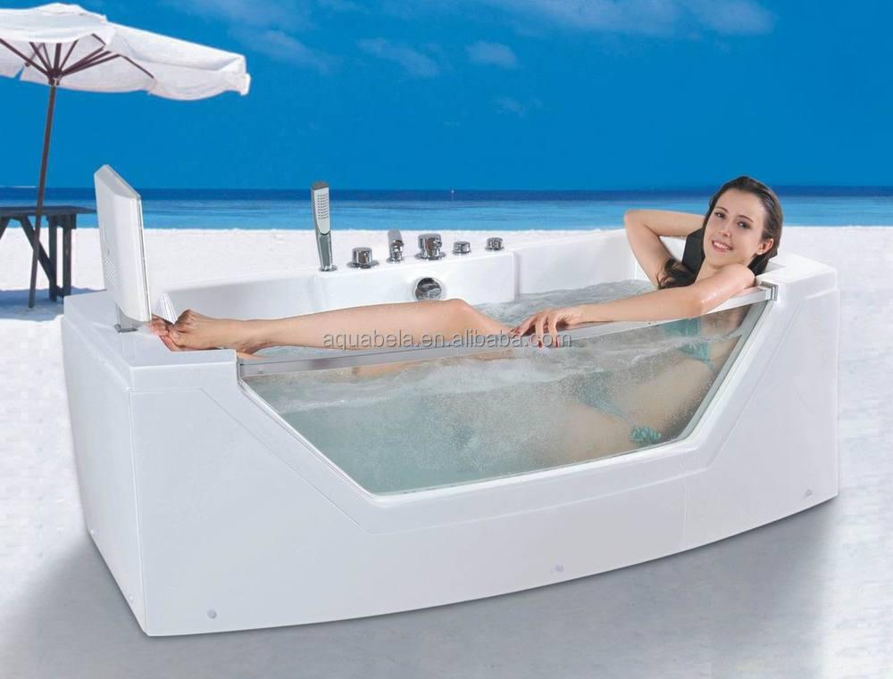 Free Bathtub Sex 88