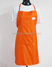 Top Quality funny apron with penis with CE certificate
