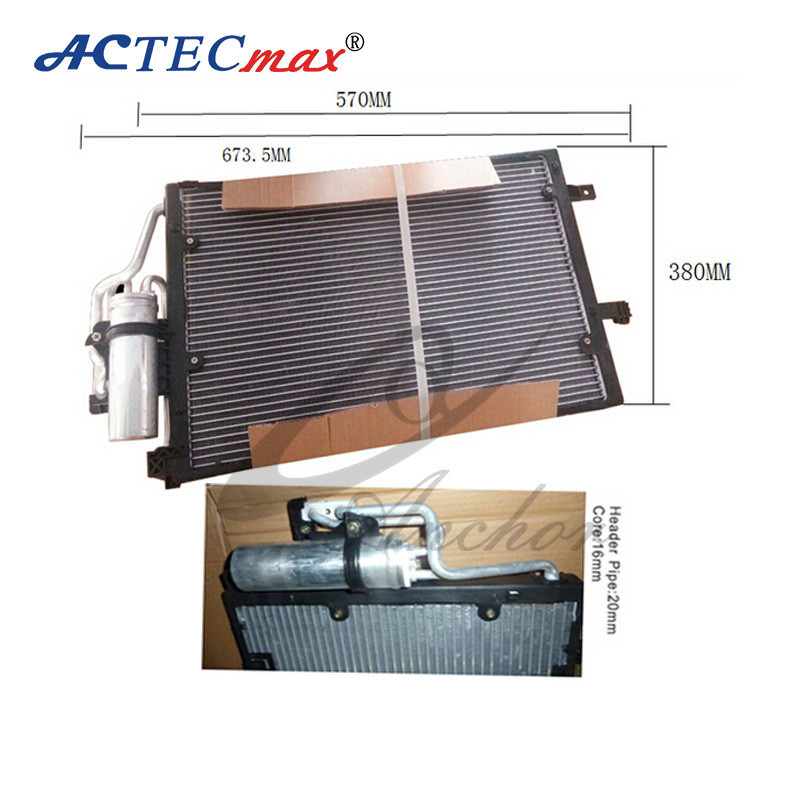air conditioner condenser coil air. Black Bedroom Furniture Sets. Home Design Ideas