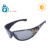 2018 modern camo painting outdoor sunglasses TR 90 frame