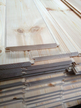 Interior Wall Wood Paneling Finishing Material Wood Ceiling Design Buy Wood Paneling Wood