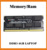 1% RMA 4 gb 1333 MHz Memoria RAM DDR3 Notebook für Laptop