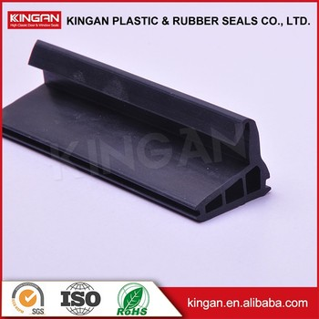 High-level Garage Door Plastic Bottom Seal - Buy Door Bottom Weather  Stripping,Garage Door Plastic Bottom Seal,Door Bottom Seal Product on  Alibaba com