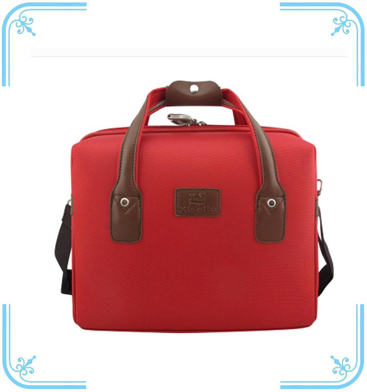 2016 Alibaba Manufacturer Ladies Travelling Bag Laptop Trolley Bag ...