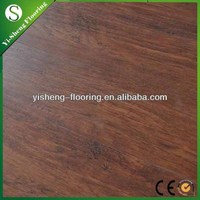 Competitive price and high quality sport vinyl raised floor