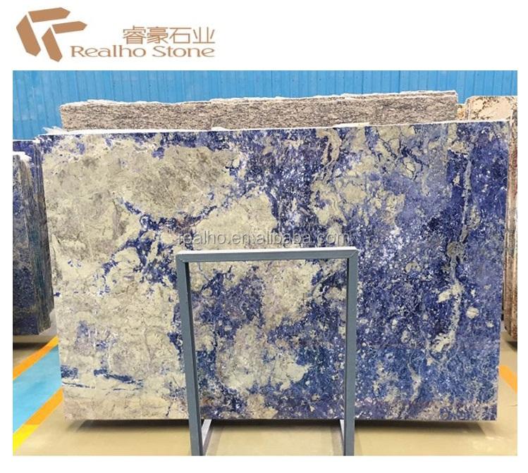 Granit Blau Azul Bahia Slab Preis Buy Blau Granit Bahia Preis,Granit Blue Bahia Preis,Azul Bahia Granitplatte Product on