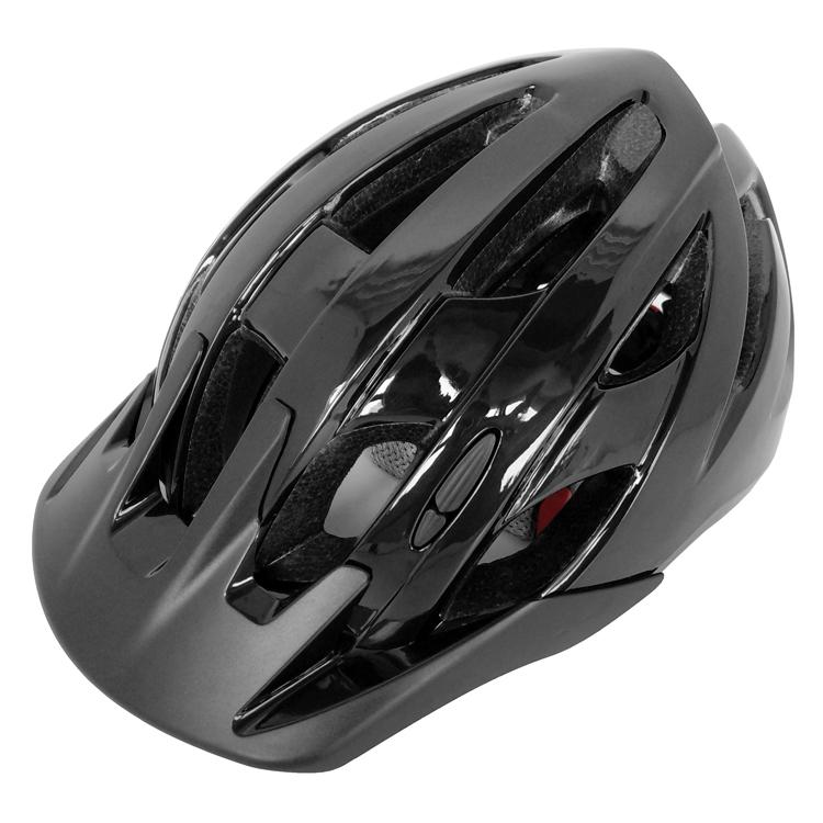 Newest-Trending-Custom-Ultralight-MTB-Helmet-Bike