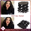 /product-detail/wholesale-brazilian-virgin-hair-ear-to-ear-lace-frontal-with-baby-hair-13x4-lace-frontal-60351754368.html