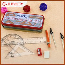 School stationery mathematical supply,school stationery geometry supplier