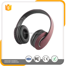 Good quality a wei handsfree earphone headphone sport for iphone,wireless headphone china manufacturer