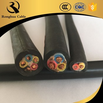 Wire size and amps yc 3g 25mm2 cable buy electrical wiring size wire size and amps yc 3g 25mm2 cable greentooth Choice Image