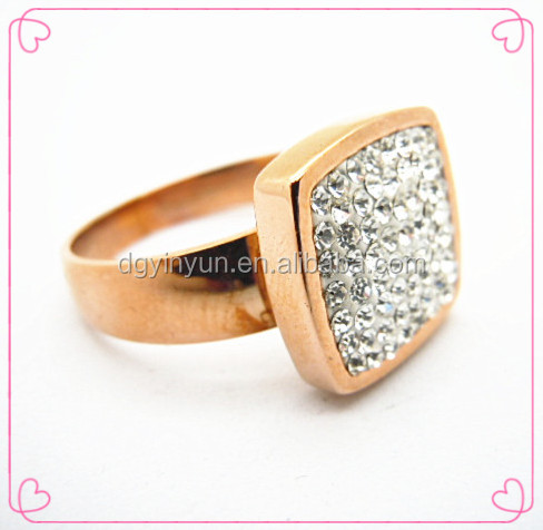pics for gt tanishq gold jewellery ring designs with price