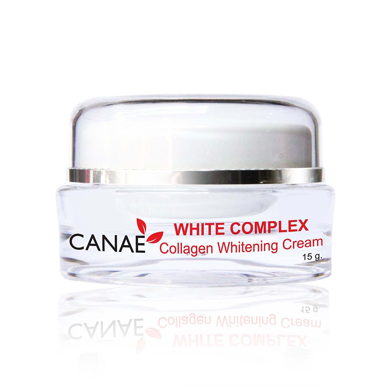 Cheap Skin White Whitening Face Cream For Men Find Berrisom Collagen Intensive Firming 50gr Get Quotations Canae Natural Lightening Dark Spot Removal And Anti Aging Wrinkle With Facial