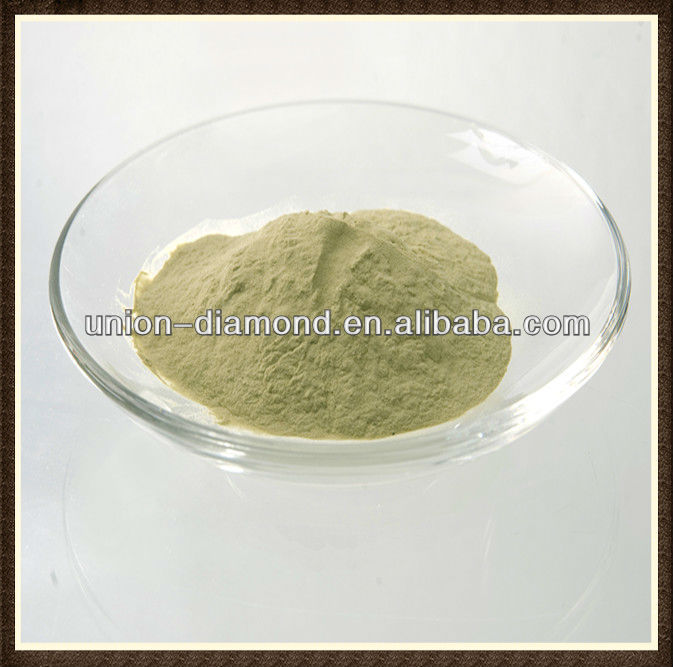 Different types of micron diamond powder abrasives for polishing