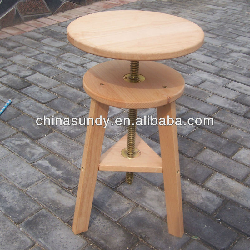Artist Adjustable Wooden Stool - Buy Artist StoolWooden StoolRound Wood Stool Product on Alibaba.com & Artist Adjustable Wooden Stool - Buy Artist StoolWooden Stool ... islam-shia.org