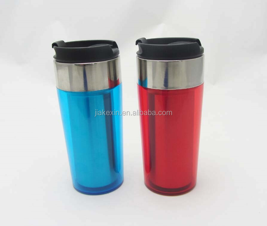 Image Result For Personalized Travel Mugs Quality Logo Products