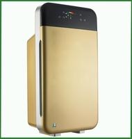 Photocatalyst type hyundai air purifier DFQ-601
