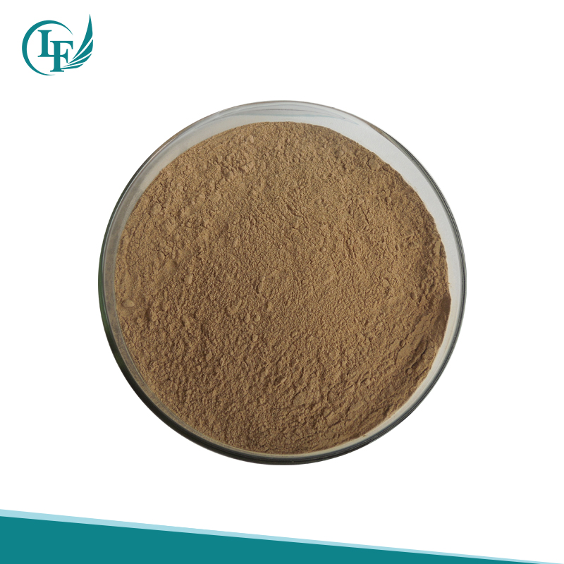 Hot selling! Food and cosmetic grade Velvet antler extract