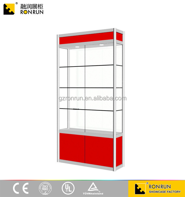 RPS7002 Guangzhou hot selling pharmacy furniture/ stand for medical store furniture/department store furniture
