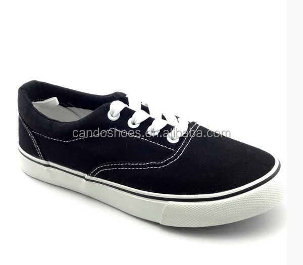2016 New Design China Shoe Wholesalers Ladies Belly Shoe