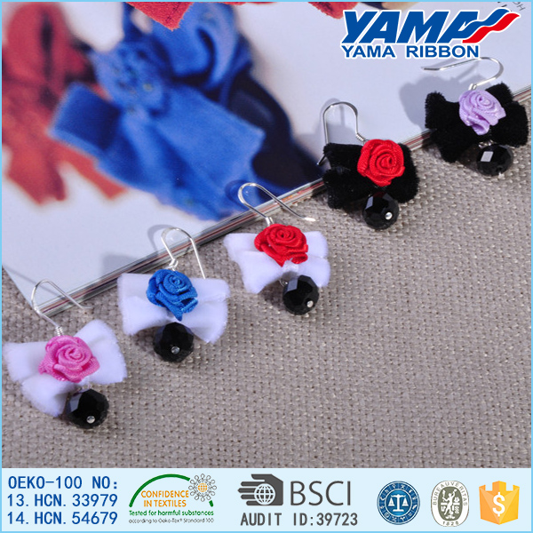 Earrings Parts, Earrings Parts Suppliers and Manufacturers at ...