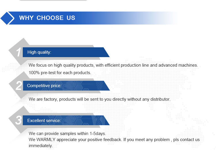 Kualitas Tinggi Logam Kotak Surat Pos Kabinet Pintu Kunci Pintu Listrik Silinder Kunci