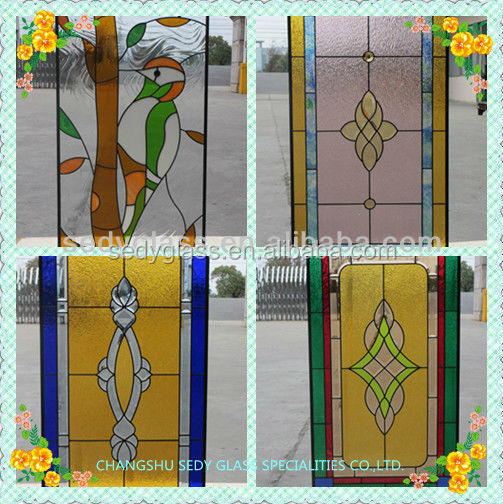 Stained glass door inserts stained glass door inserts suppliers stained glass door inserts stained glass door inserts suppliers and manufacturers at alibaba planetlyrics Image collections