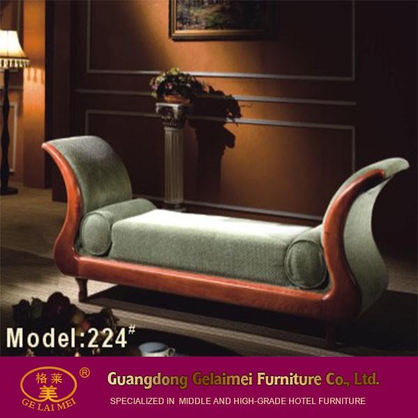 salon en bois massif itali en cuir canap moderne en cuir utilis - Salon En Bois Massif Cuire