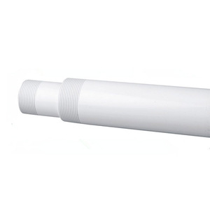 Bs Standard Polyethylene Water Supply Pipe