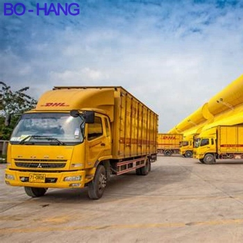 Import products from shanghai to Kabul(the capital of Afghanistan)door to door services