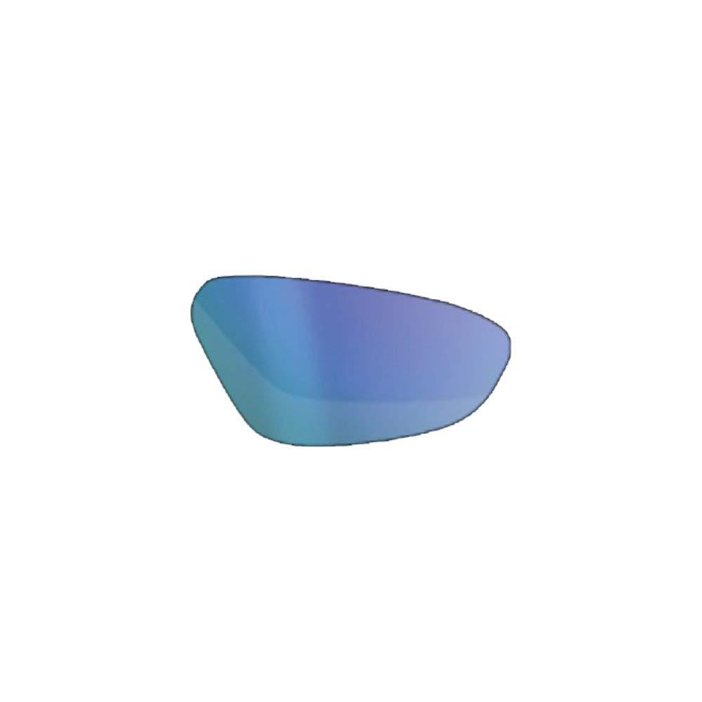 a953d1f3c36 Get Quotations · Bolle B-Rock Blue Violet 50900 Lenses Anti-Fog Sunglasses